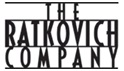The Ratkovich Company
