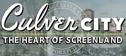 City of Culver City